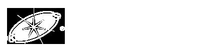 logo-w-400-webname