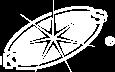 logo-w-tr